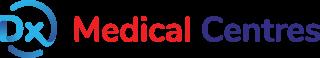 dx-logo