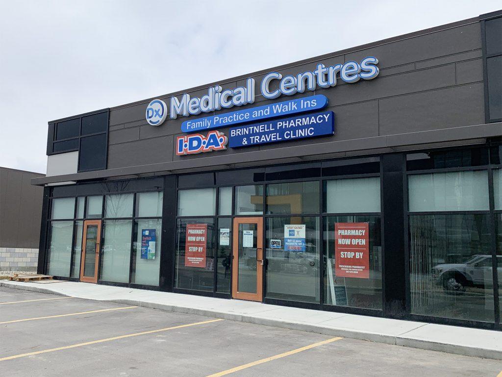 dx_medical